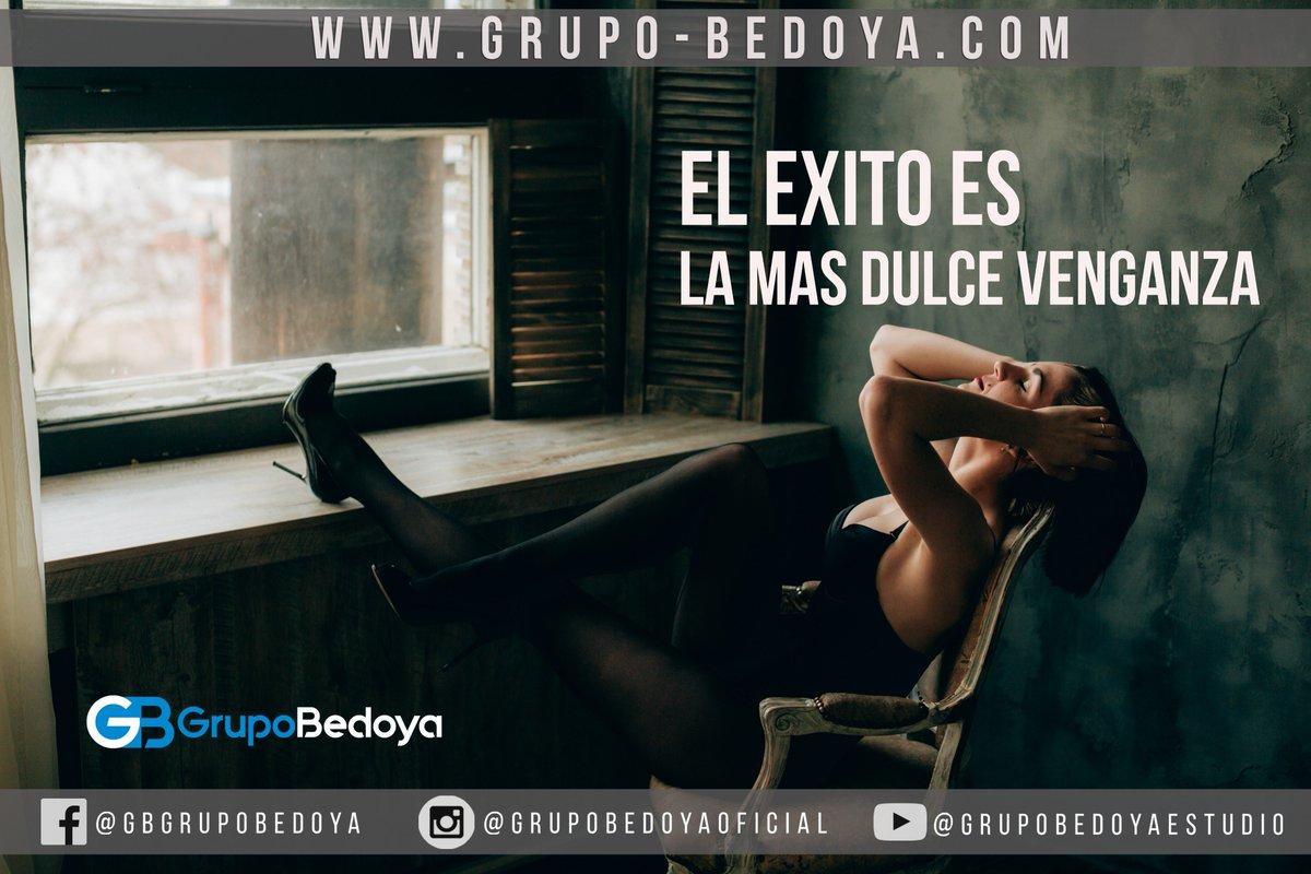 Grupo Bedoya