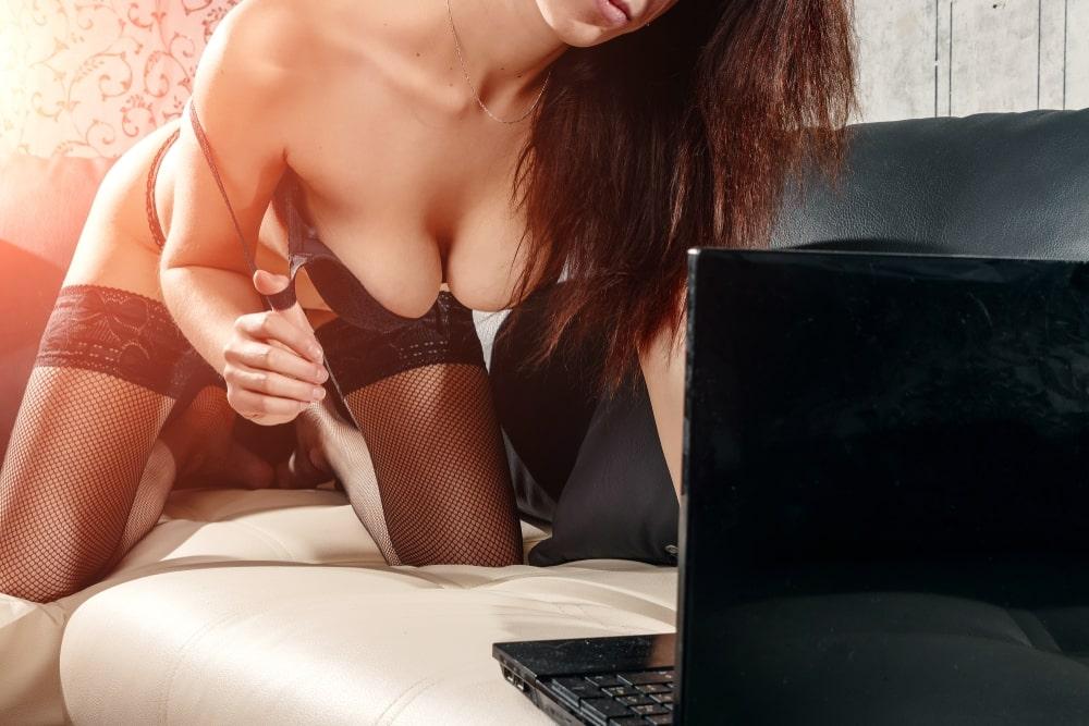 Tips para modelos webcam y consejos útiles al iniciar